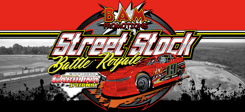 http://bamstreetstock.com/Includes/banner.png