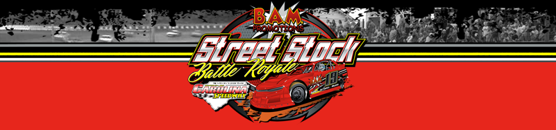 http://bamstreetstock.com/Includes/footer.png