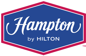 http://bamstreetstock.com/Includes/hampton.png